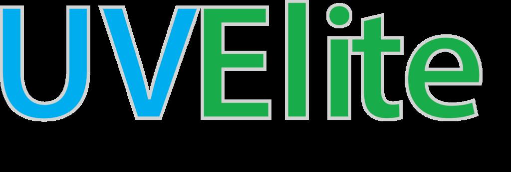 UVElite_Res_logo3